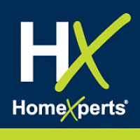 Home Xperts Hitchin