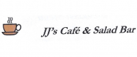 JJ's Cafe & Salad Bar