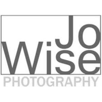 Jo Wise Photography