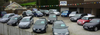 RDC Car Sales - Okehampton & Launceston