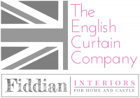 The English Curtain Company / Fiddian Interiors