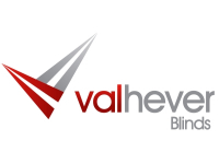 Val Hever Blinds (formerly Valentines Blinds)