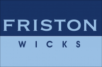 Friston Wicks
