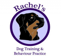 Rachel's Dog Training & Behaviour Practice