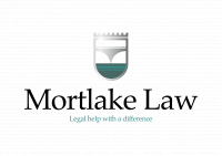 Mortlake Law & Mediation