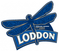 Loddon Brewery Ltd