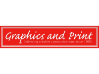 Graphics and Print – Design and Printing Telford
