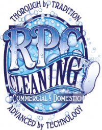 RPC Cleaning Services Ltd