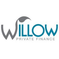 Willow Private Finance