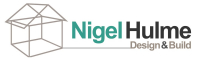 Nigel Hulme Design and Build