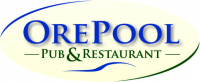 The Orepool Pub and Restaurant