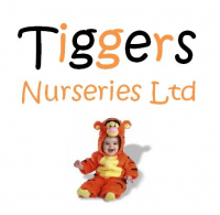 Tiggers Nurseries Ltd