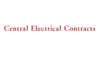 Central Electrical Contracts – Electrician Wolverhampton