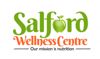 Salford Wellness Centre