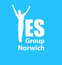 Yes Group Norwich