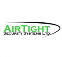 AirTight Security Systems