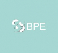 BPE Business Connections