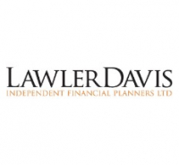 LawlerDavis Independent Financial Planners