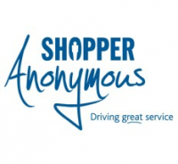 Shopper Anonymous Sussex