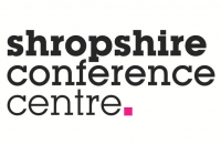 Shropshire Conference Centre