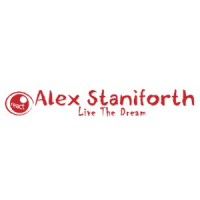 Alex Staniforth