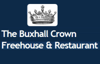 The Buxhall Crown