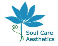 Soul Care Aesthetics