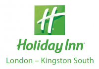 Holiday Inn, Kingston South