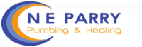 N. E. Parry Plumbing and Heating