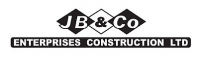 JB & Co. Enterprises Construction