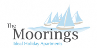 The Moorings Holiday Apartments