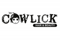 Cowlick Hair & Beauty