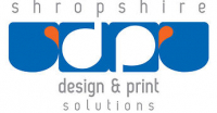 Shropshire Design and Print Solutions