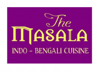 The Masala Indian Restaurant