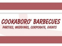Cookaboro' Barbecues