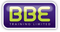 BBE Training Ltd
