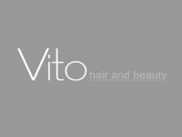 Vito Hair and Beauty