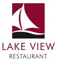 Lake View Restaurant