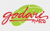 Godari Indian Restaurant
