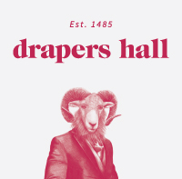 Drapers Hall Restaurant