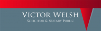 Victor Welsh Solicitors