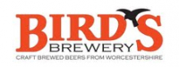 Birds Brewery & Shop