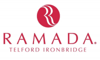 Ramada Telford Ironbridge (formerly Grays Hotel)