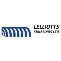 Lelliotts Sunblinds Ltd