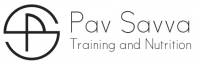Pav Savva Personal Training & Nutrition