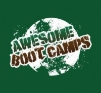 AWESOME BOOTCAMPS