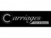 Carriages Hair and Beauty