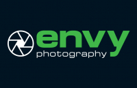 Envy Photography