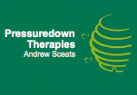 Andrew Sceats - Rehabilitation and Massage Therapy