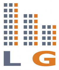 LG Construction Essex Ltd